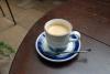 1_070925coffee1.jpg