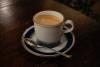 1_070925coffee2.jpg