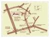 1_jcook-map.jpg